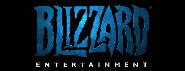 Blizzard security breach