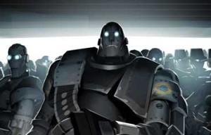 Team Fortress 2′s new Mann Vs. Machine mode