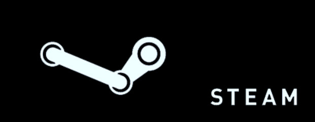 Steam to host non-game software