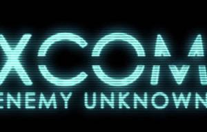 XCOM Casualties of War Trailer: Optimus Prime in a Suit
