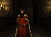 Civ V: Casimir III the Great