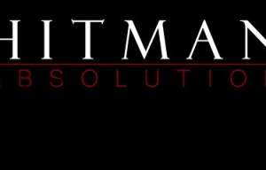 Hitman: Absolution – Tools of the Trade