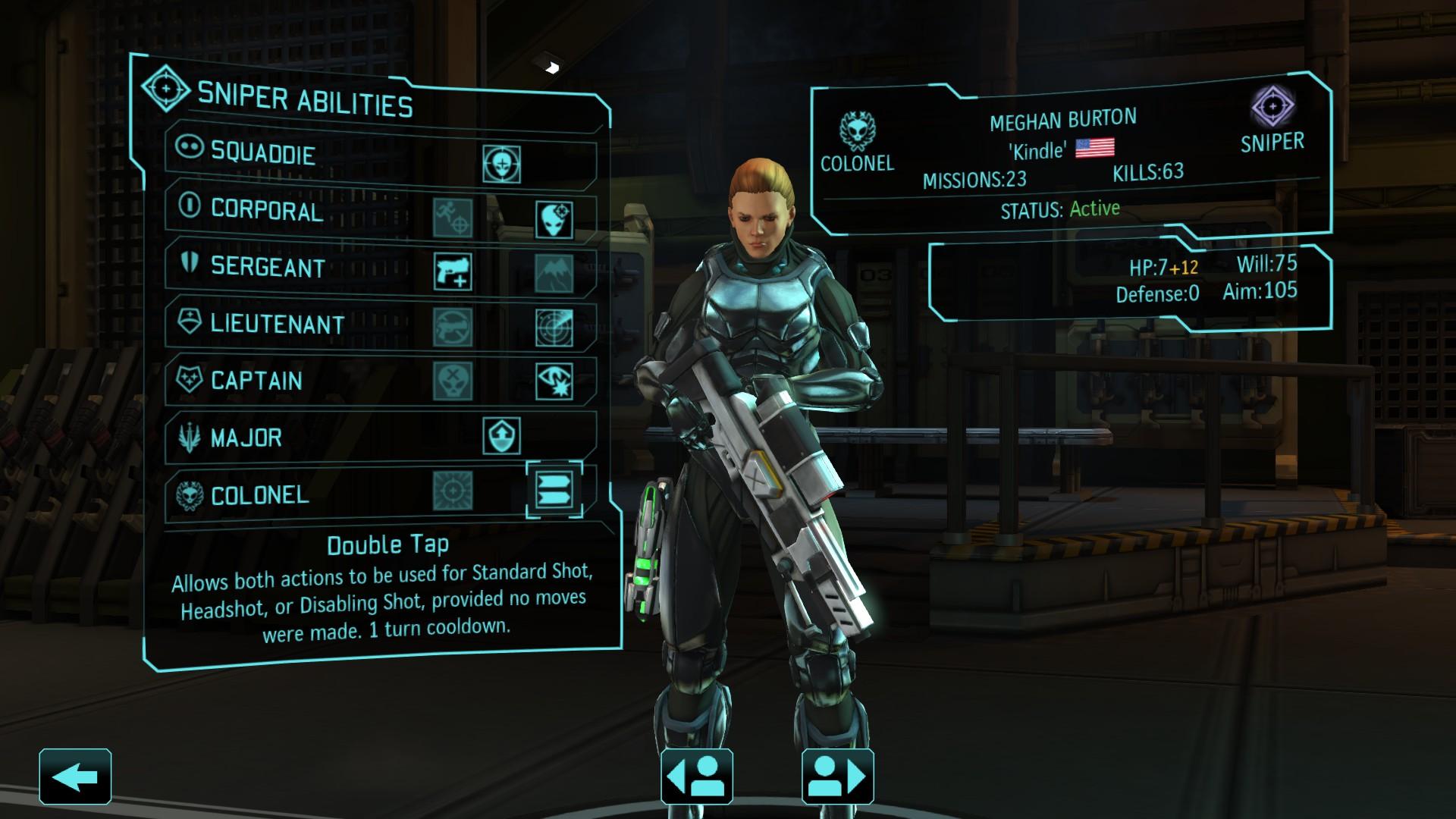 Читы для XCOM: Enemy Unknown - чит коды, nocd, nodvd