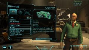 XCOM: Enemy Unknown 2 of each