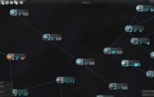 Orbital Tech Tree Icons