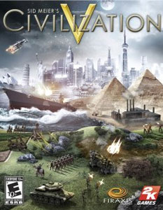 Civ V: Strategy Guides