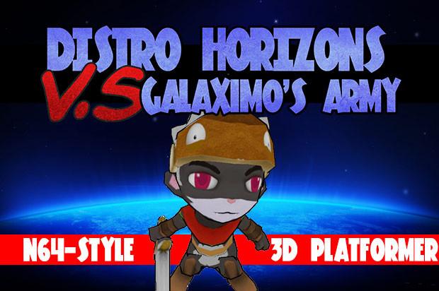 Interview with Kitatus Studios on Distro Horizons