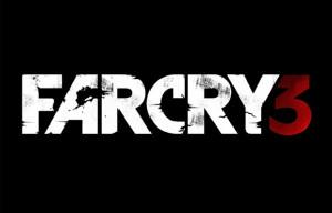 Far Cry 3 E3 2011 Walkthrough
