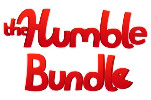 The Humble Indie Bundle Six available now