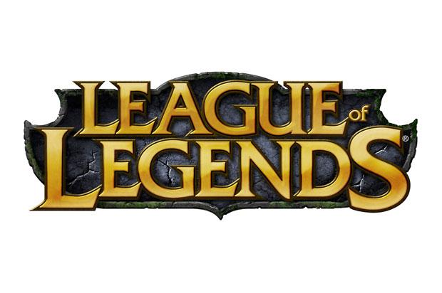 League of Legends Summer Split Preview