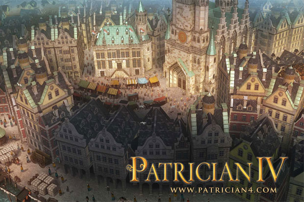 Patrician 4 Review