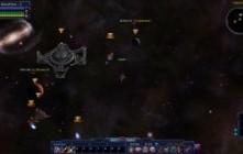 Drox Starbase