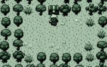 Evoland 8-Bit