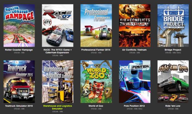 Extreme Sims 2 Bundle