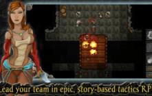 Heroes of Steel - Fighting Ratkin