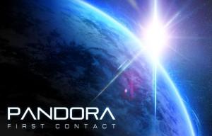 Pandora: First Contact Review