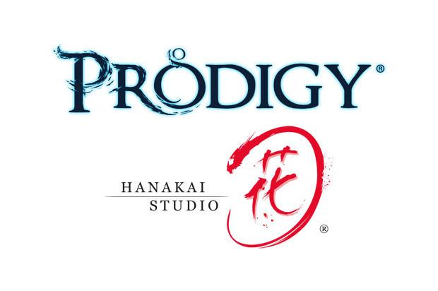Kickstarter: Prodigy Teaser Trailer