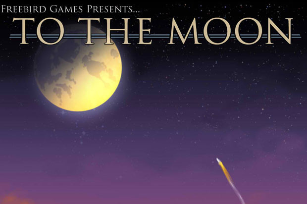 To the Moon Review