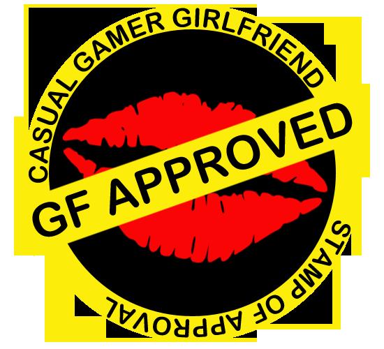 DJMMT - GF Stamp of Approval
