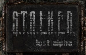 S.T.A.L.K.E.R. Lost Alpha Review