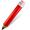 DJMMT - Pencil