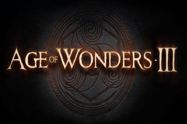 Age of Wonders III Review