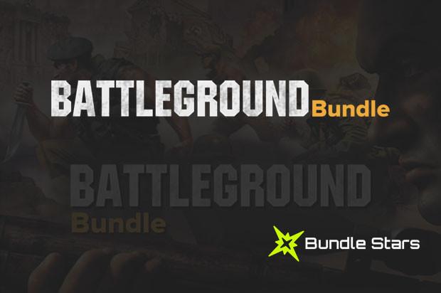 Battleground Bundle