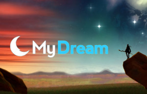 Early Look @ MyDream