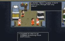 prisonscape-1