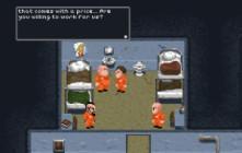 prisonscape-3