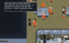 prisonscape-5