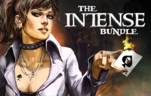The Intense Bundle