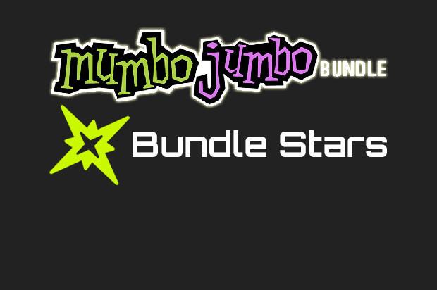 Mumbo Jumbo Bundle