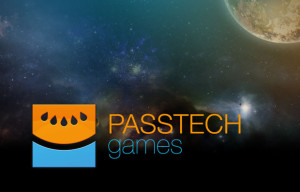 Interview with PASSTECH Games on Space Run