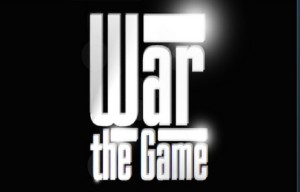 War, the Game Review