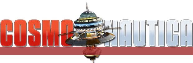 cosmonautica-logo