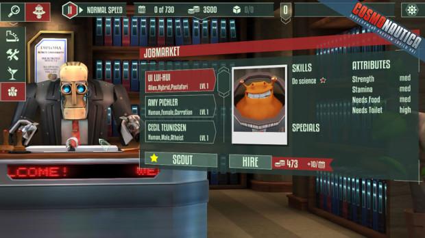 cosmonautica_screenshot_01_