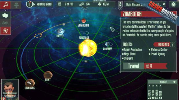 cosmonautica_screenshot_05_