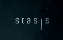 Early Look @ Stasis
