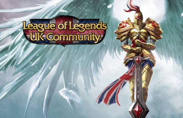 """Image from LoL UK Community facebook page - """"Base logo and images courtesy of Riot Games. Thanks to CraftyMutt for compiling and editing images and textures."""""""