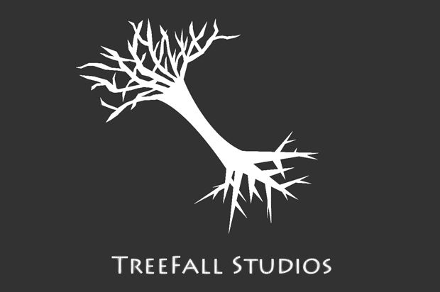 Interview with TreeFall Studios on The Gem Collector