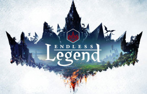 Early Look @ Endless Legend