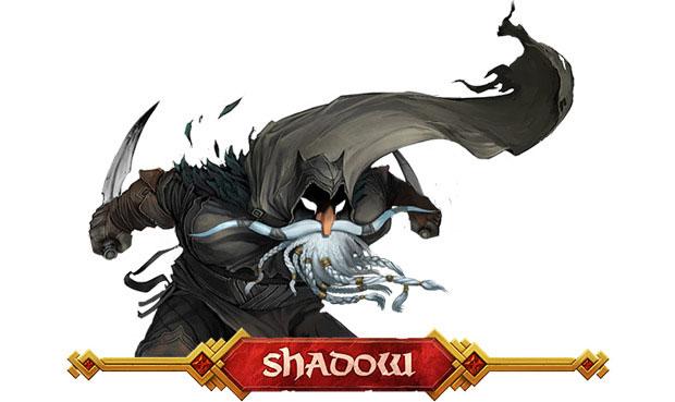 watd-shadow