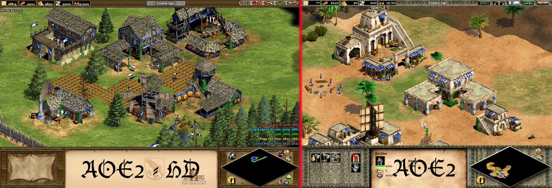 http://www.manapool.co.uk/wp-content/uploads/2014/08/AgeofEmpires2Comparison.jpg