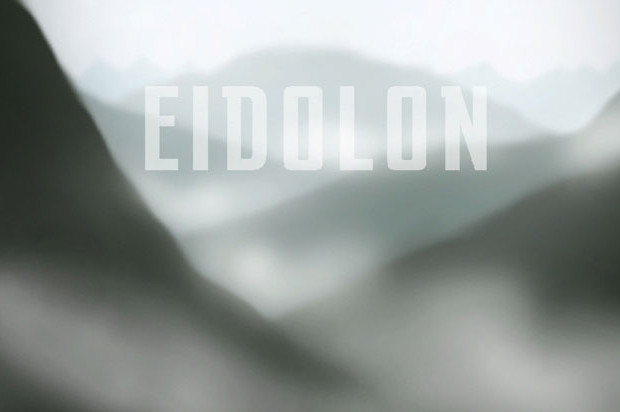 Eidolon Review