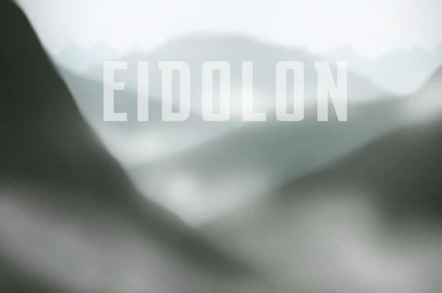 Eidolon Review