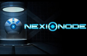 Nexionode Review