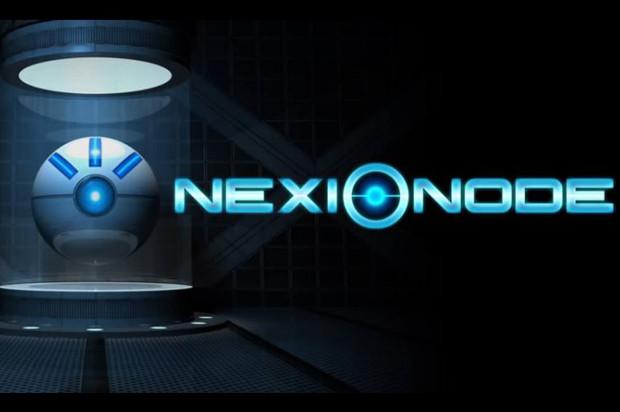 Nexionode Review