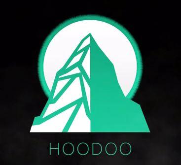 Hoodoo games