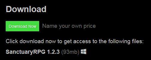 Worth no less than $5